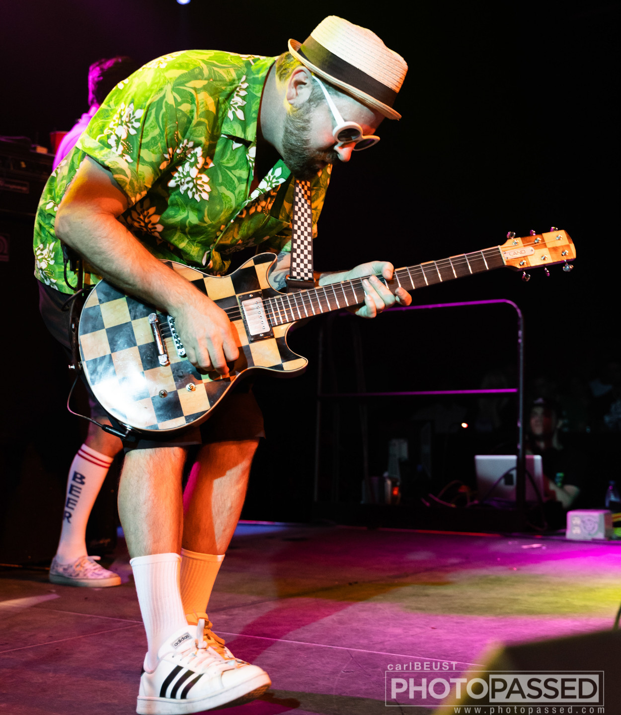 Reel Big Fish (8 of 23)