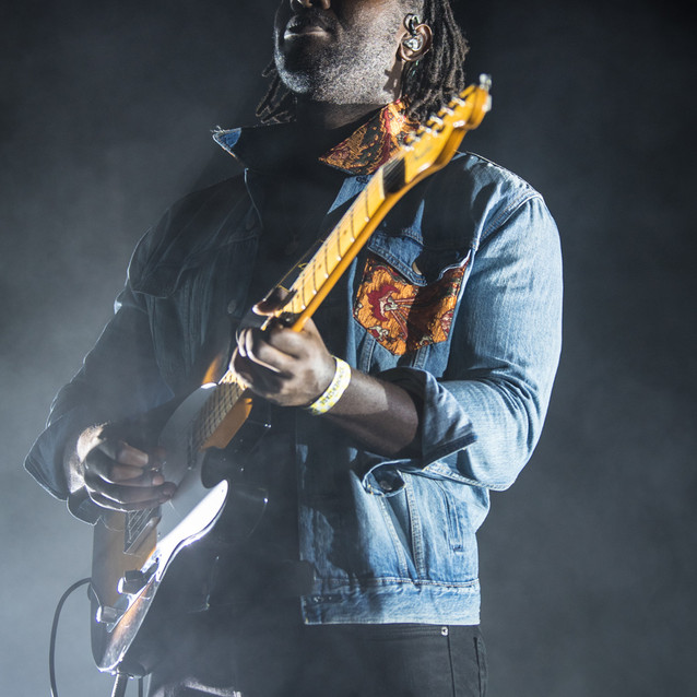 Bloc Party (3 of 29)