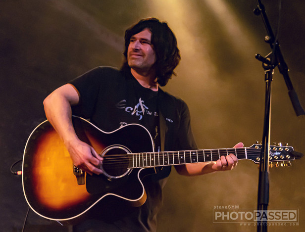 Pete Yorn | Caretakers Tour in Chicago