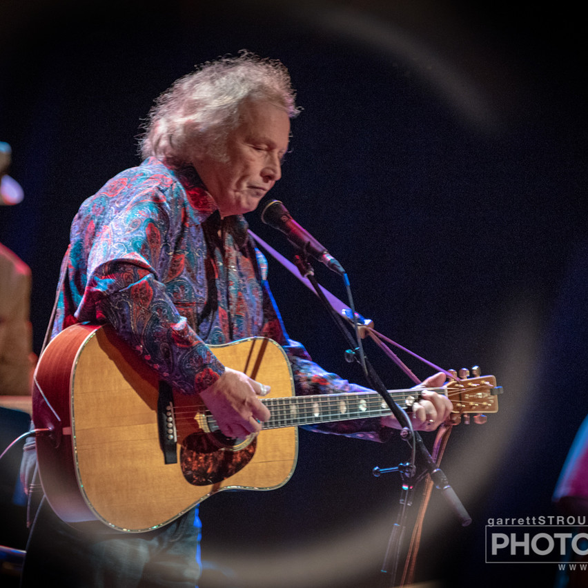 Don McLean (17 of 18)