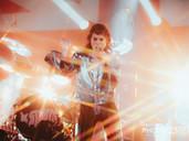 The Struts | Revolution Live in Fort Lauderdale