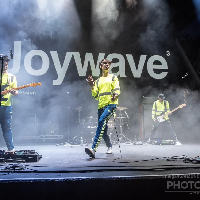 Joywave (16 of 19)