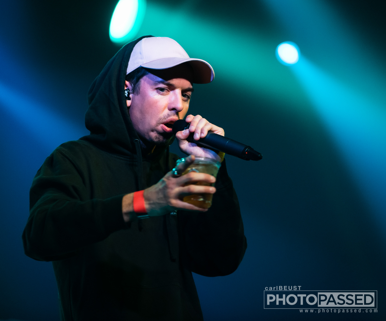 Grieves (26 of 27)