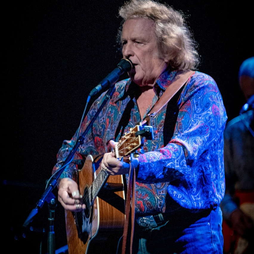 Don McLean (13 of 18)