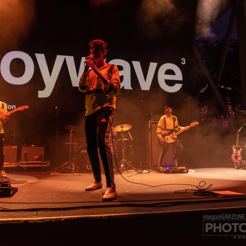 Joywave (14 of 19)
