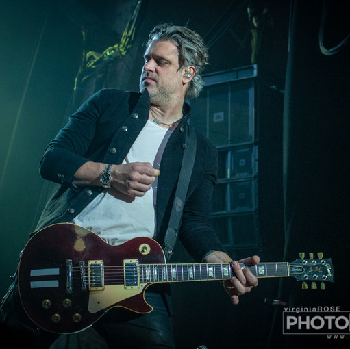 Collective Soul (31 of 31)