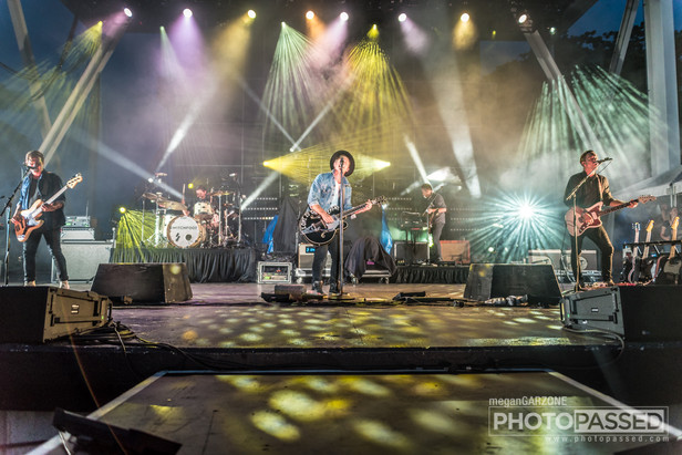 Gallery: Switchfoot at Bayfront Park Amphitheater 8-25-17
