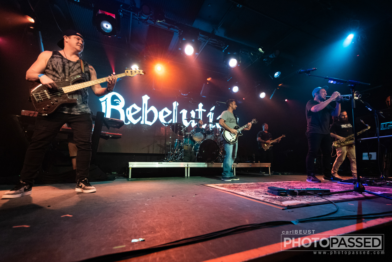 Rebelution (11 of 29)