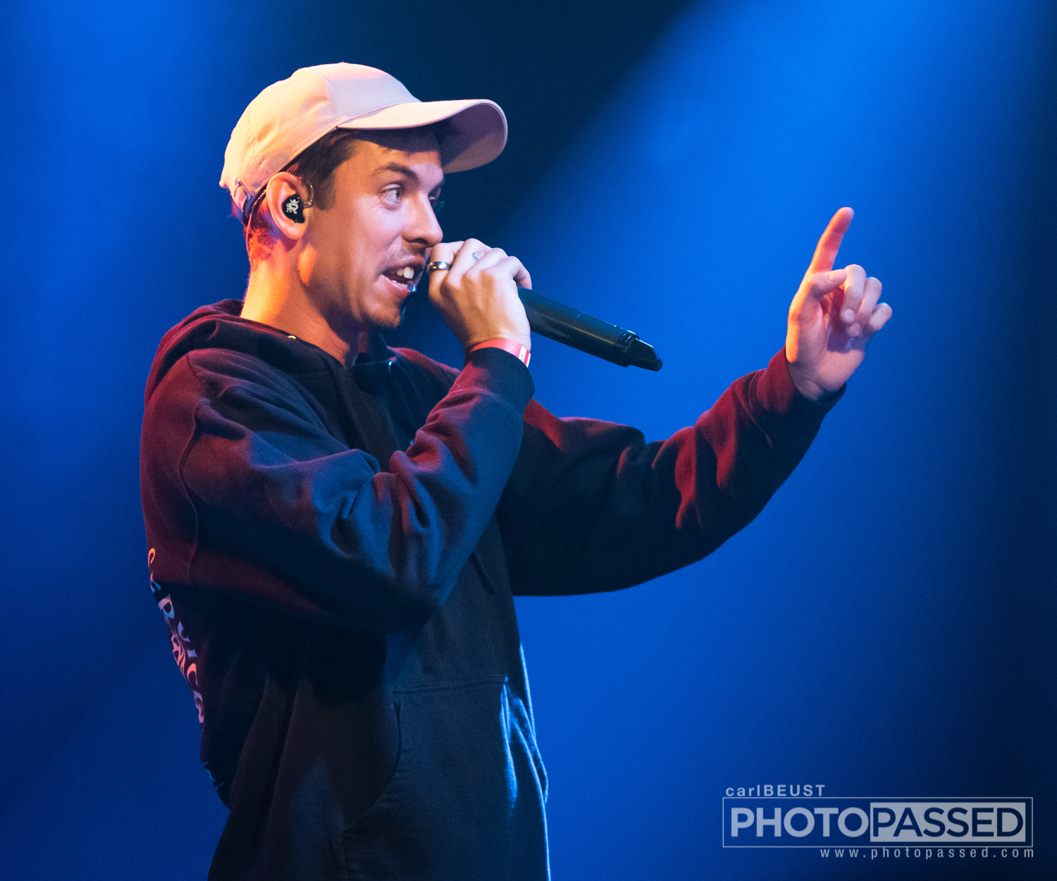 Grieves (19 of 27)