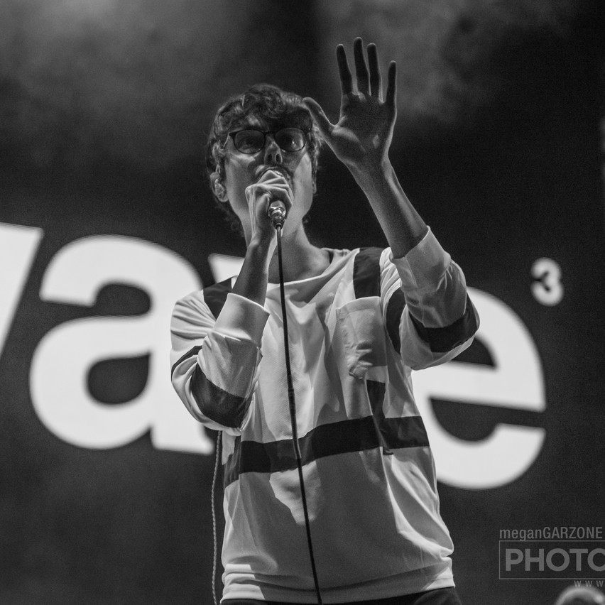 Joywave (11 of 19)