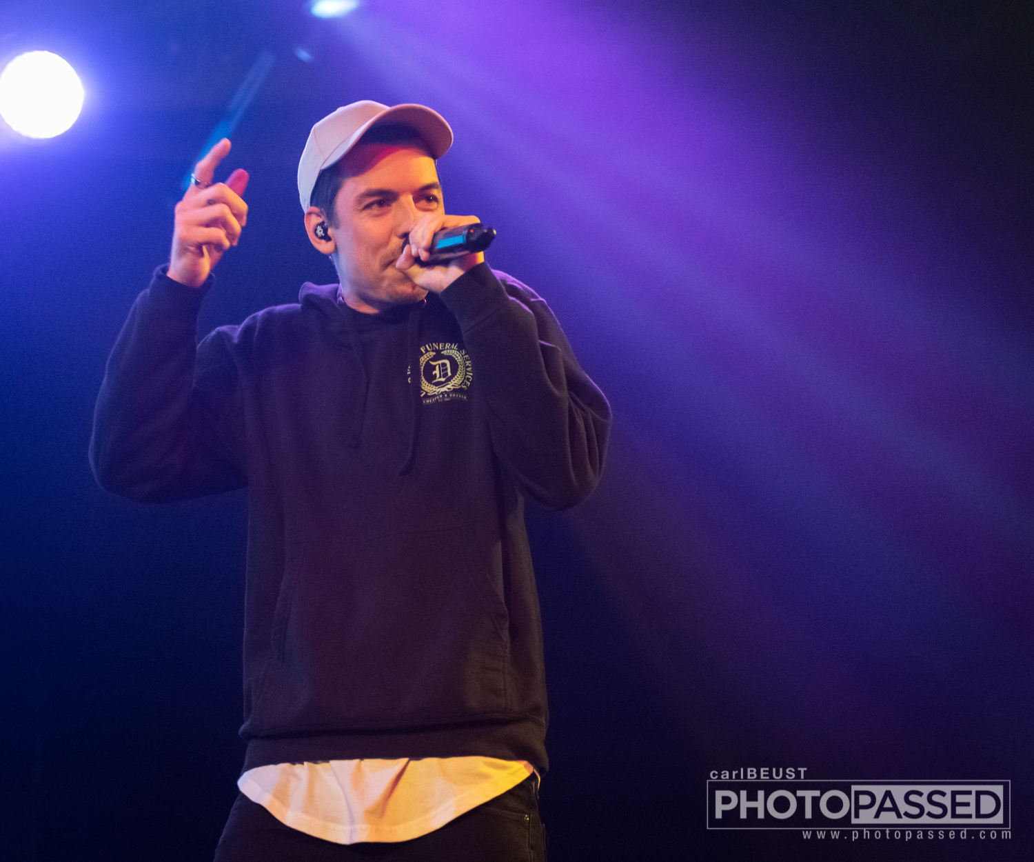 Grieves (7 of 27)