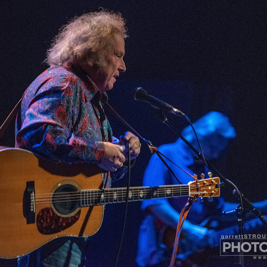 Don McLean (1 of 18)