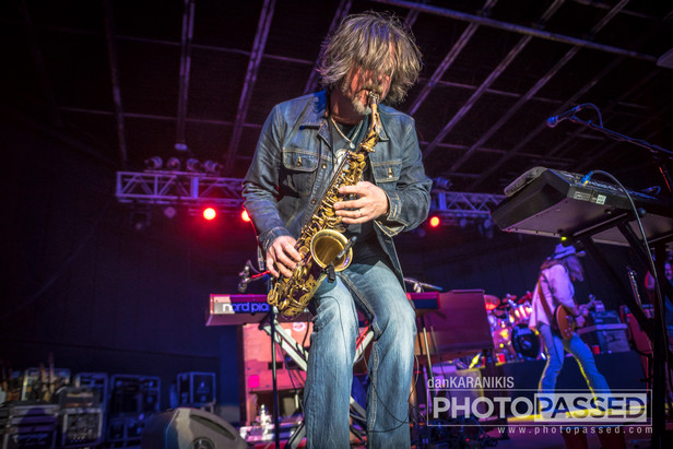 Gallery: Marshall Tucker Band at Pompano Beach Amp 3-18-17