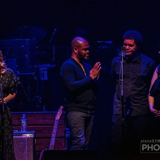 Tedeschi Trucks Band (21 of 26)