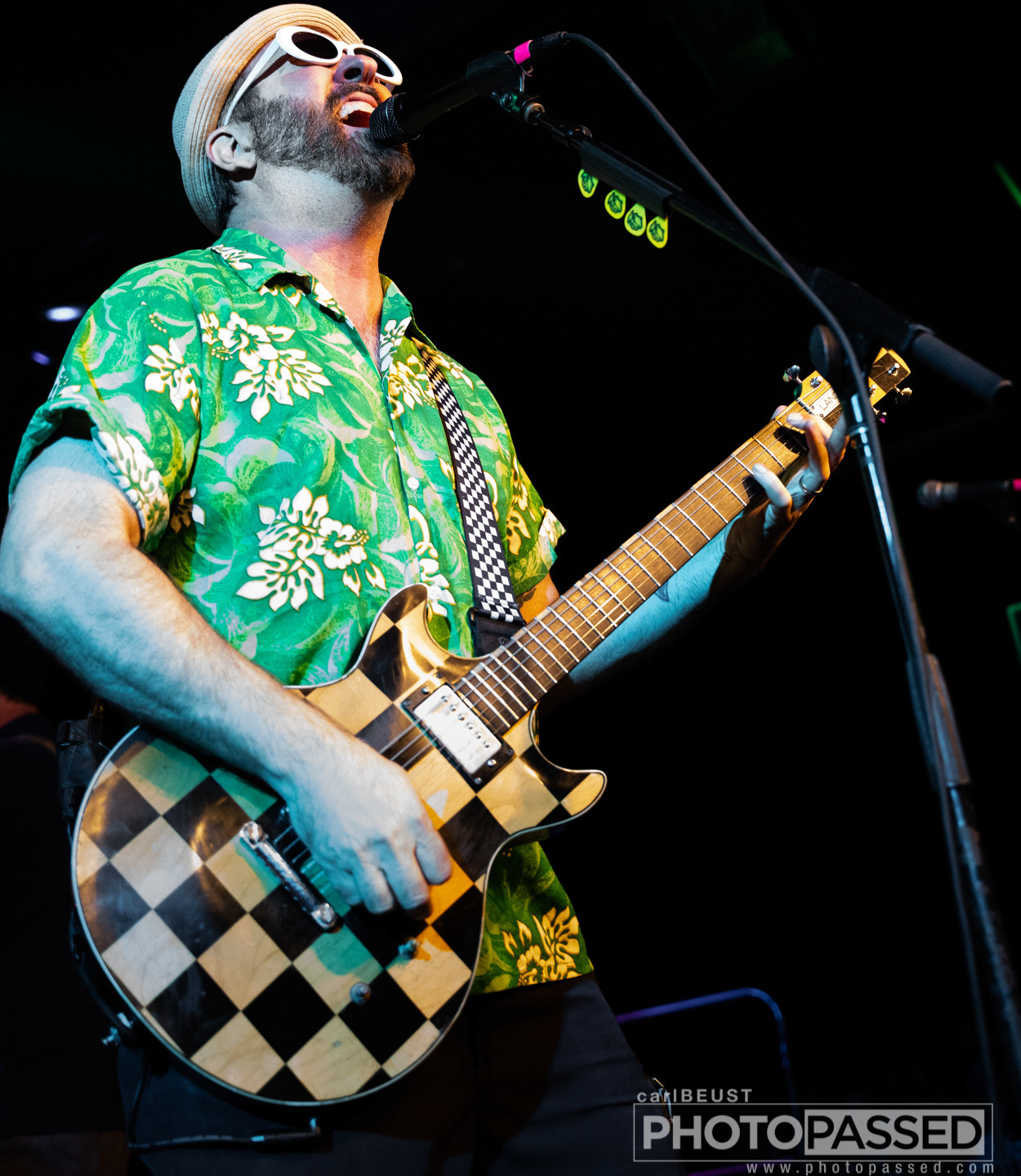 Reel Big Fish (13 of 23)