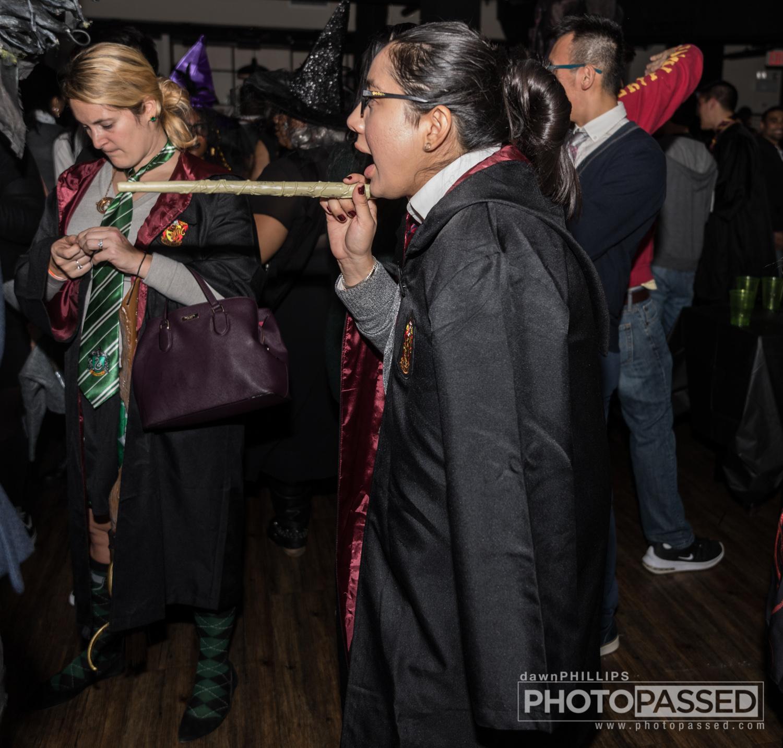 Wizardfest-11
