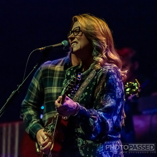 Tedeschi Trucks Band (5 of 26)