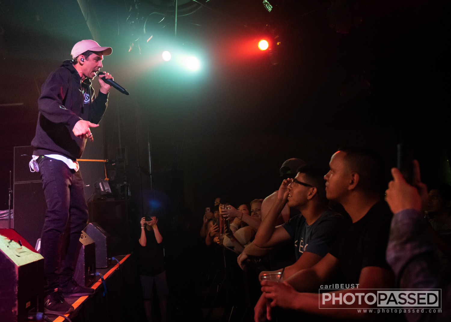 Grieves (3 of 27)