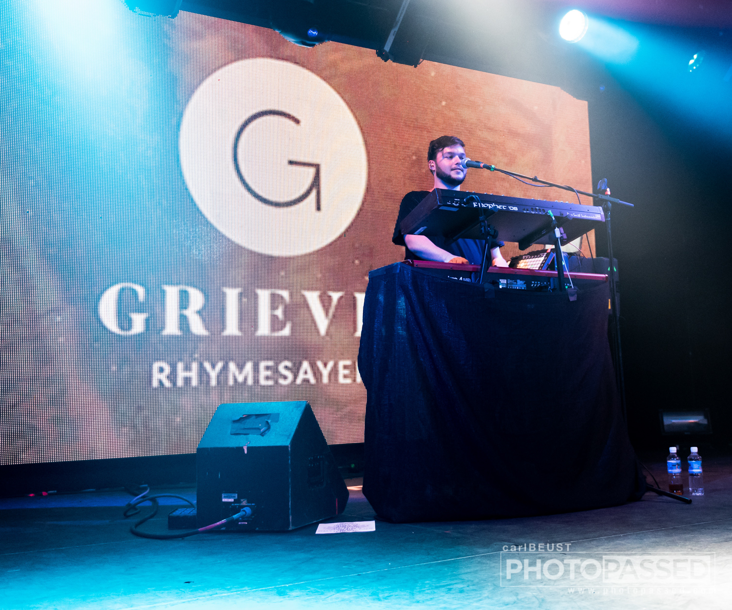 Grieves (17 of 27)