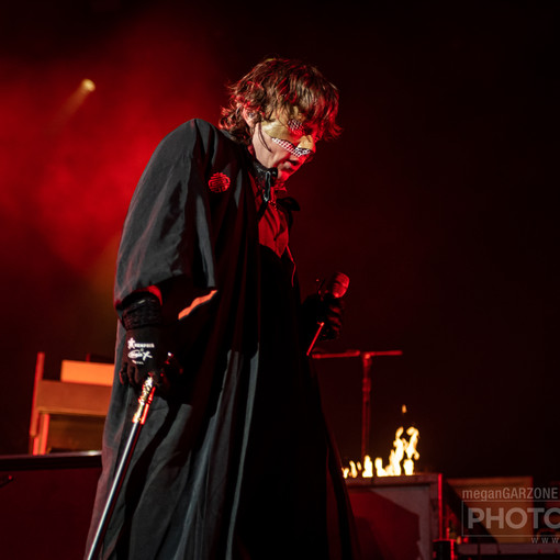 Cage The Elephant (17 of 66)