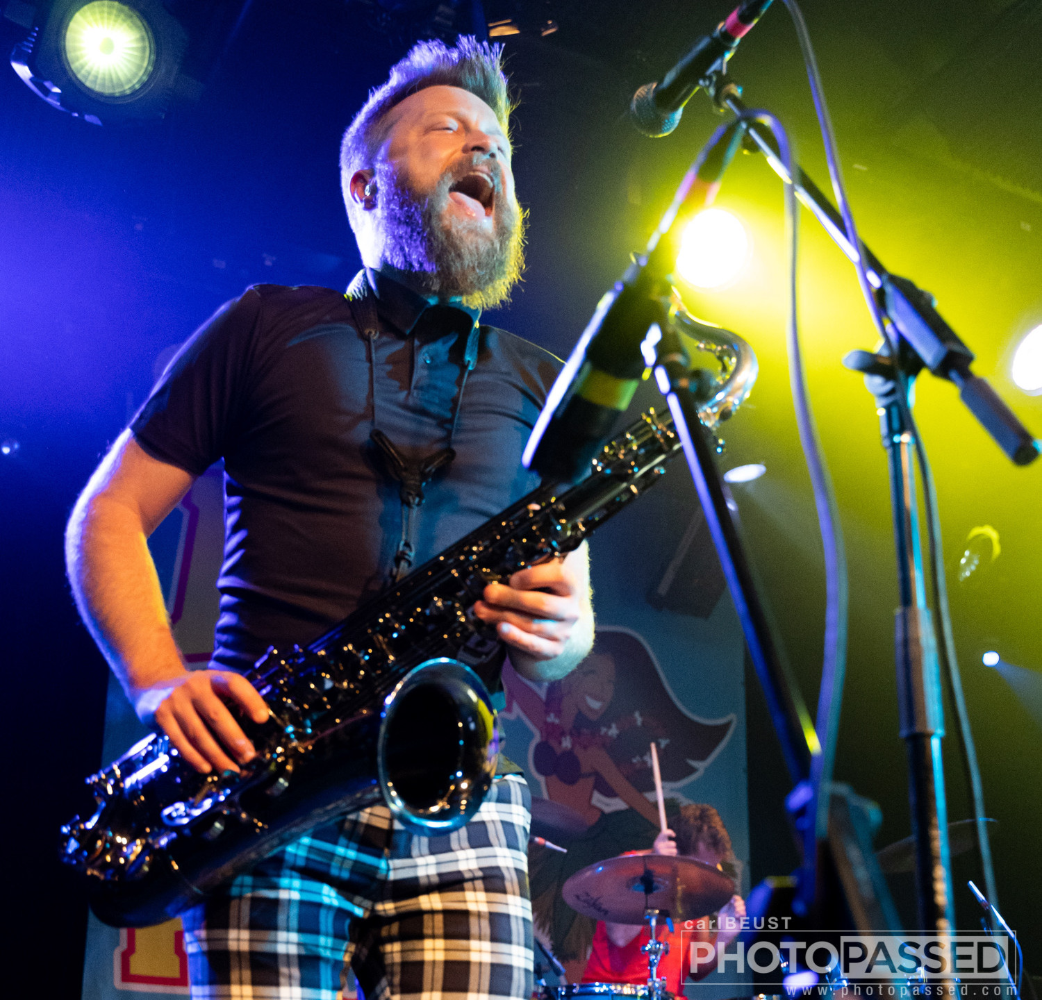 Reel Big Fish (21 of 23)