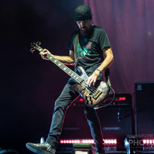 Godsmack (7 of 35)