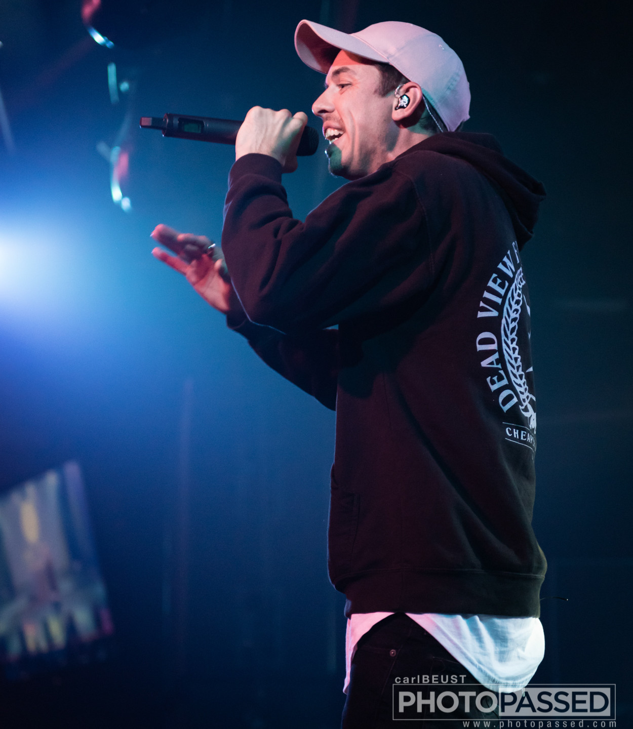 Grieves (14 of 27)
