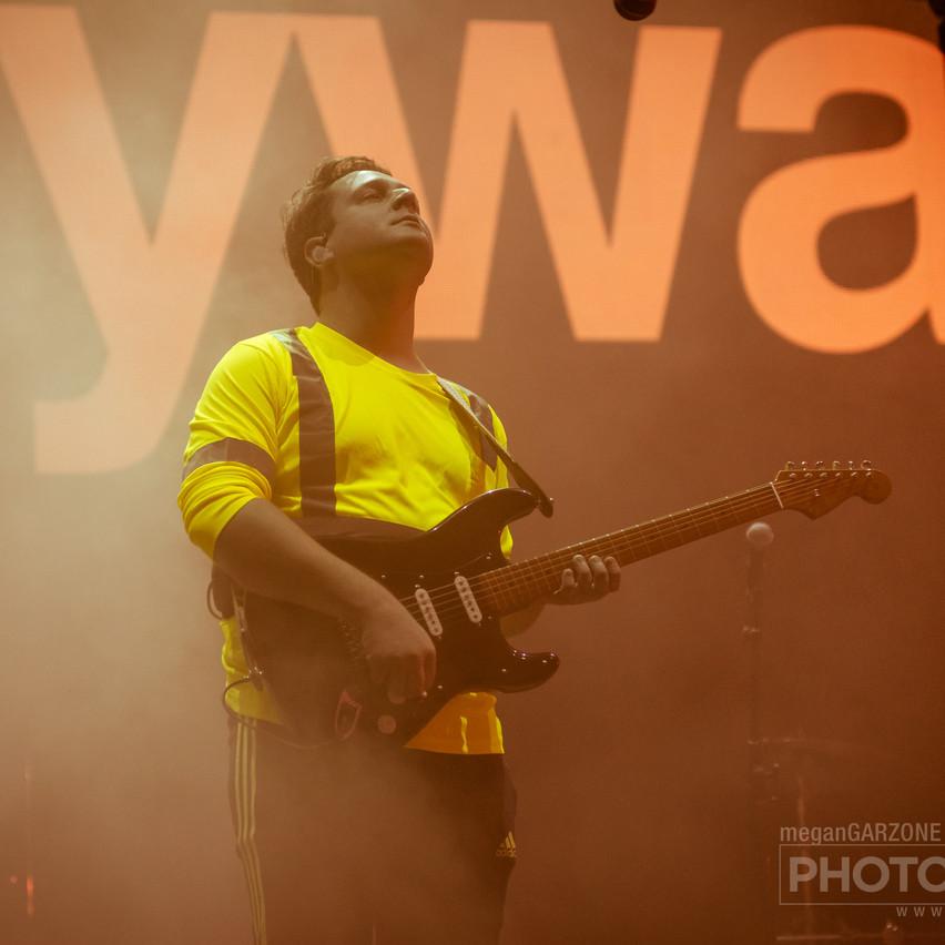 Joywave (6 of 19)