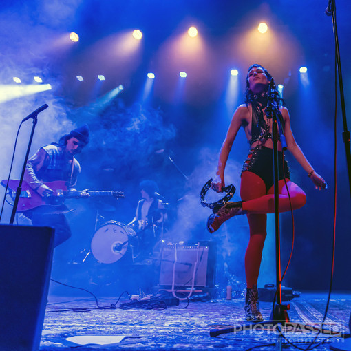 The Black Lips (5 of 25)