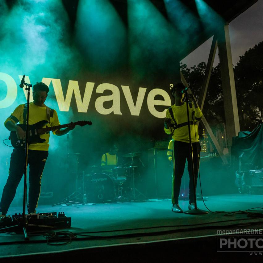 Joywave (5 of 19)