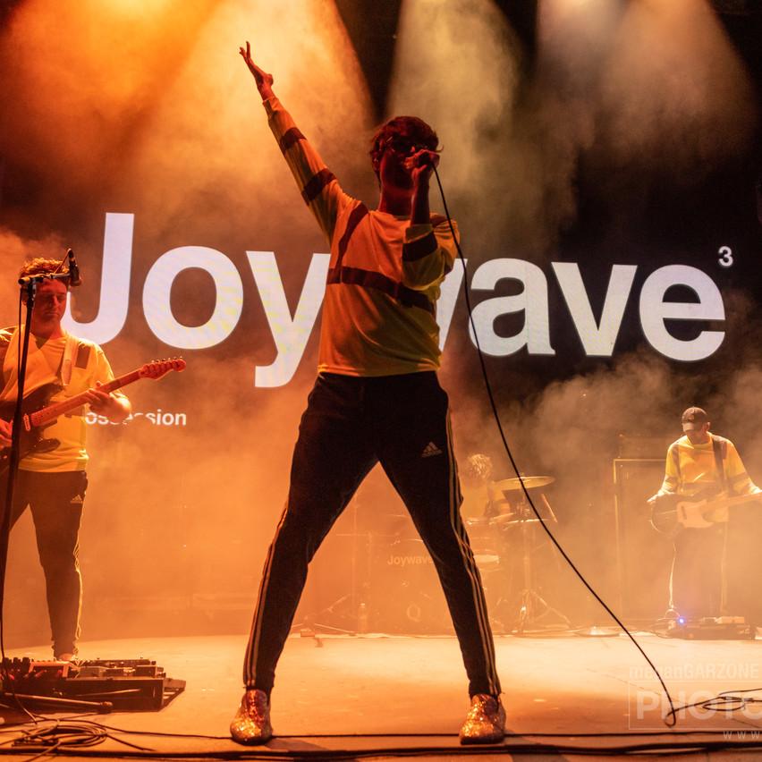 Joywave (15 of 19)