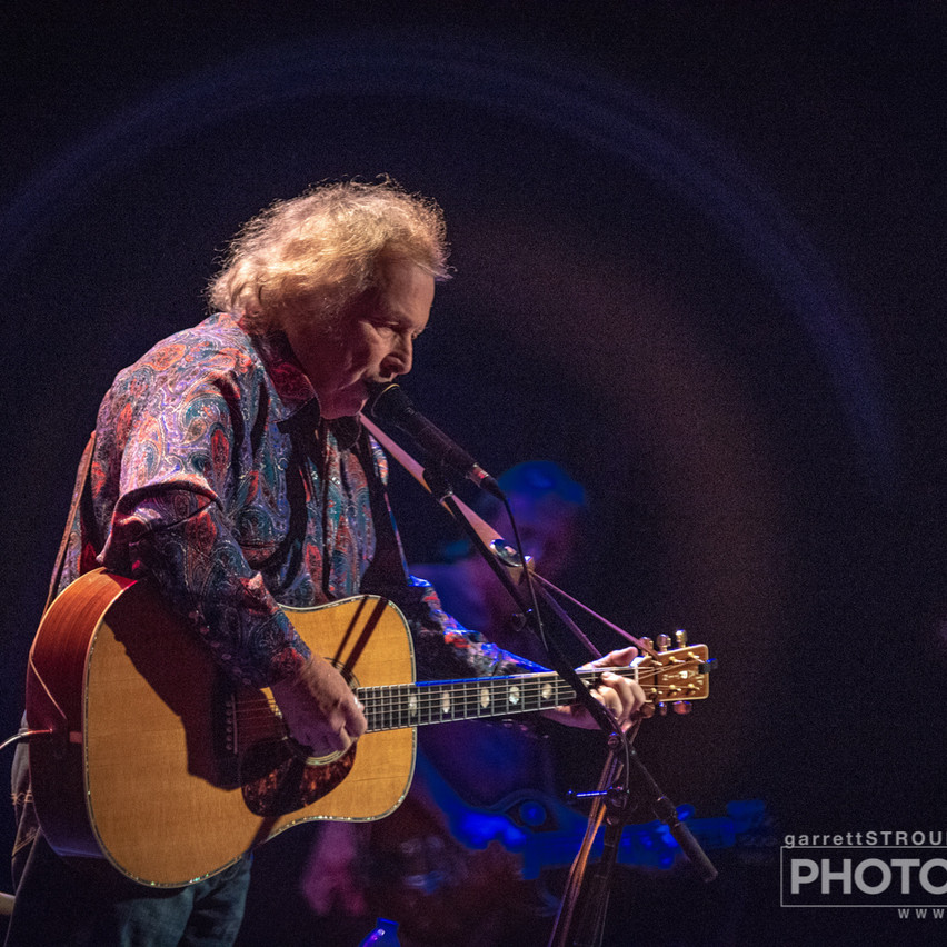 Don McLean (3 of 18)