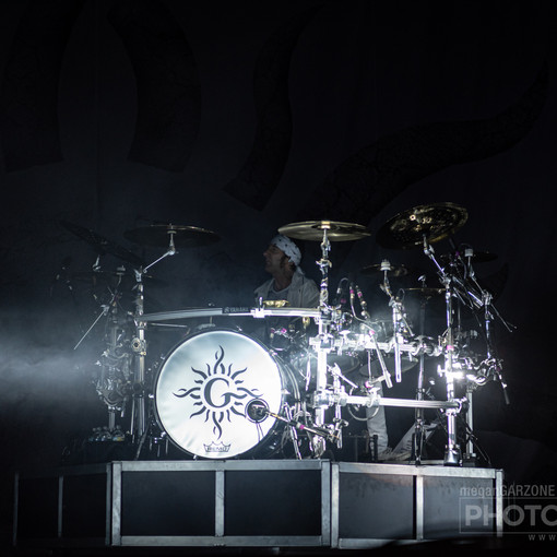Godsmack (4 of 35)
