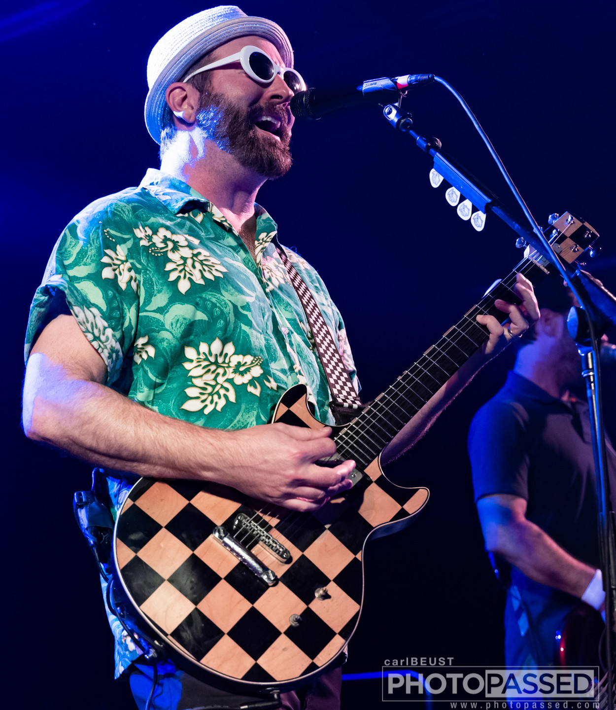 Reel Big Fish (7 of 23)
