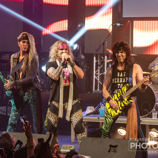 Steel Panther (51 of 61)