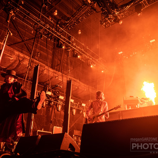 Cage The Elephant (8 of 66)