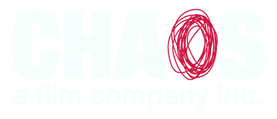 CHAOS Logo (white) fitted.png