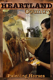 painting_horses.jpg