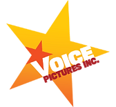 Voice-Pictures-logo-2019_small-225x208.p