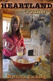 western_cooking.jpg