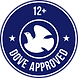 Dove-Seal-12-600-x-600.png