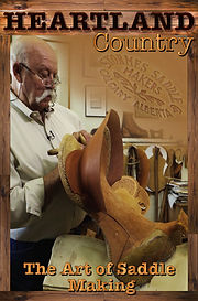 the_art_of_saddle_making.jpg