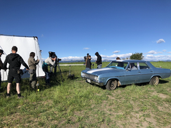 behind the scenes cl ranch 2