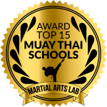 Top_15_Muay-Thai-Schools-150x150.png