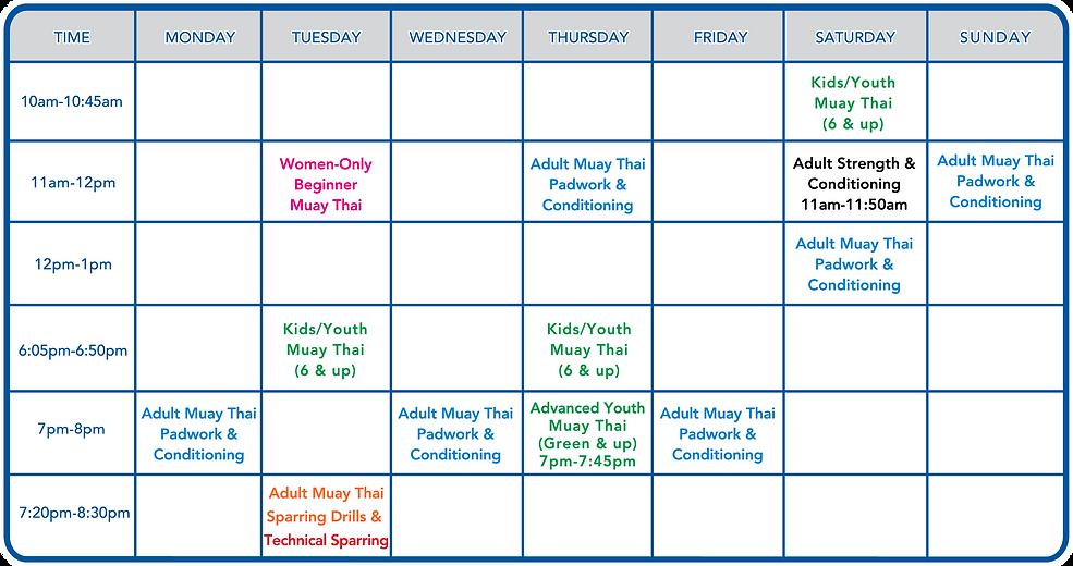 Website-schedules.png