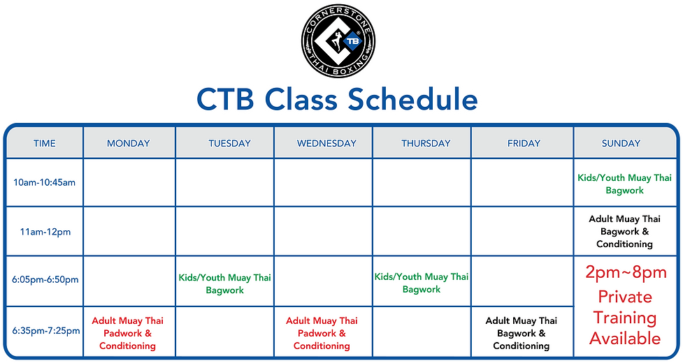 Updated_CTBxEaglesTKD_schedule.png