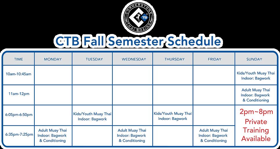 CTBxEaglesTKD_schedule.png