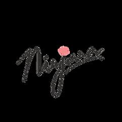 Logo inverse.png