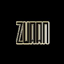 logo zwaan copy.png