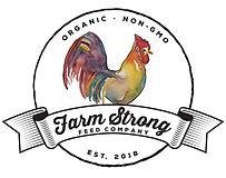 ORGANIC * NON-GMO